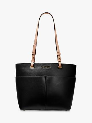 ce3458c57495 MICHAEL Michael Kors Bedford Pocket Tote Bag