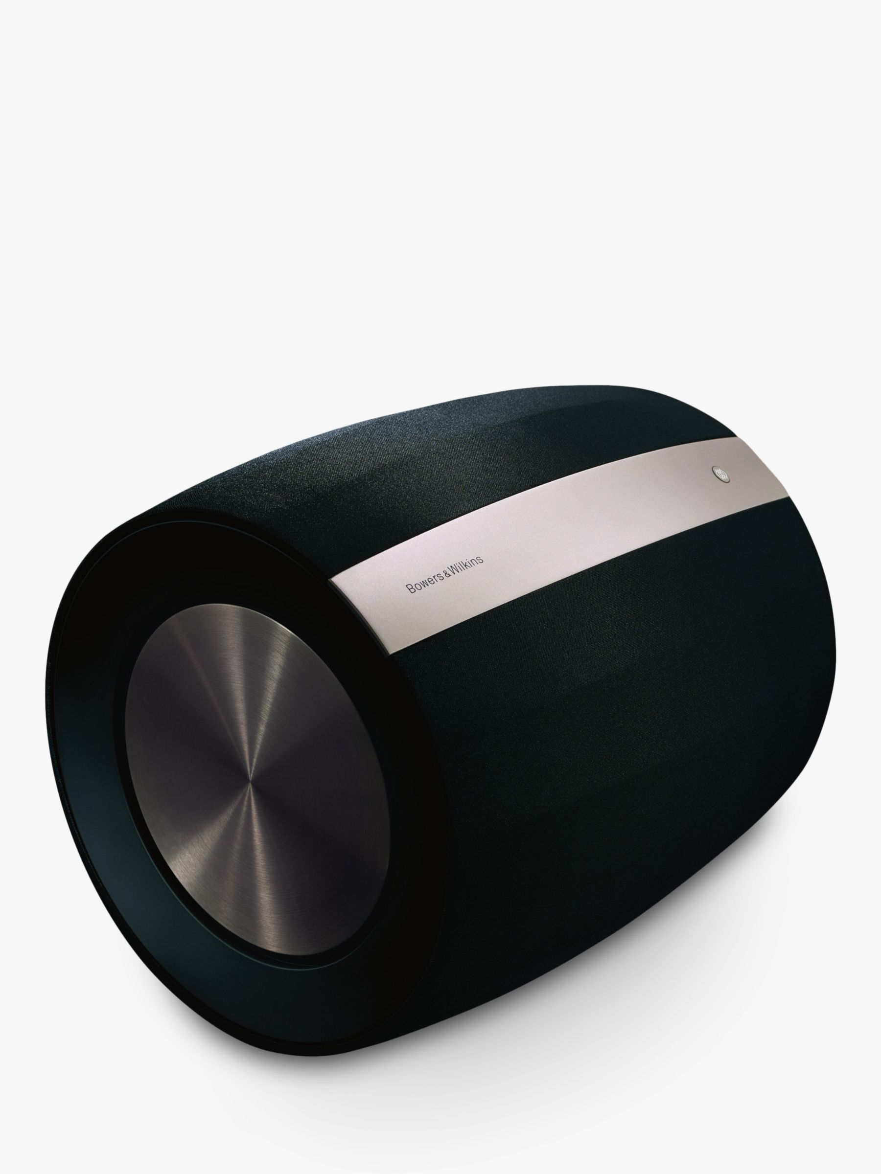 Bowers & Wilkins Bowers & Wilkins Formation Bass Wireless Subwoofer