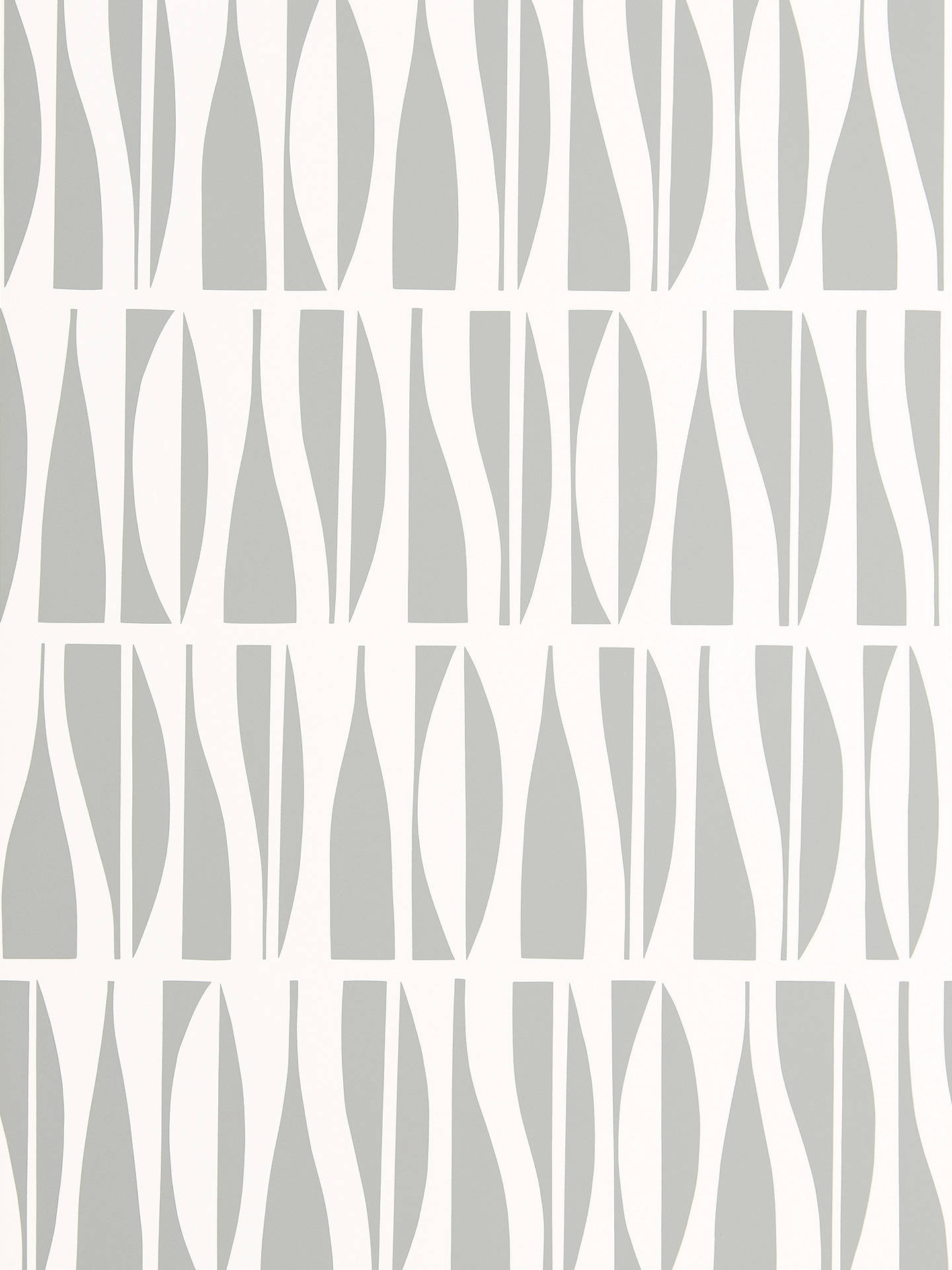 Buy MissPrint Bottles Wallpaper, Spritz 1314 Online at johnlewis.com