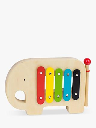 Baby Rattles & Mobiles 2018 Hot Style Diy Interactive Animal Toddler Baby Toys For Childern Animals Push Cart Wooden Blocks Trolley Toy Educational Kid