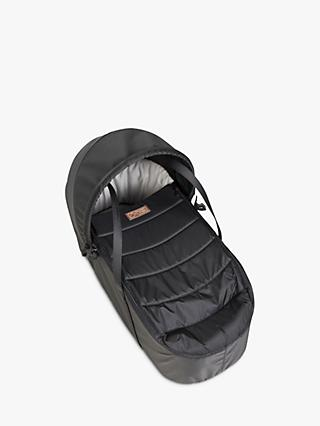 Mountain Buggy Baby Cocoon V2, Black
