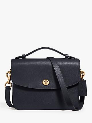 ea752880298f96 Coach | Handbags, Bags & Purses | John Lewis & Partners