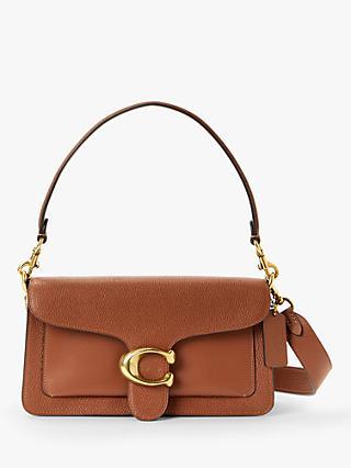e8341d41e28 Coach | Handbags, Bags & Purses | John Lewis & Partners