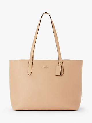 Tote Bags Handbags Womens John Lewis Partners