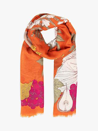 b4bc5b85d7392 Women's Scarves | Accessories | John Lewis & Partners