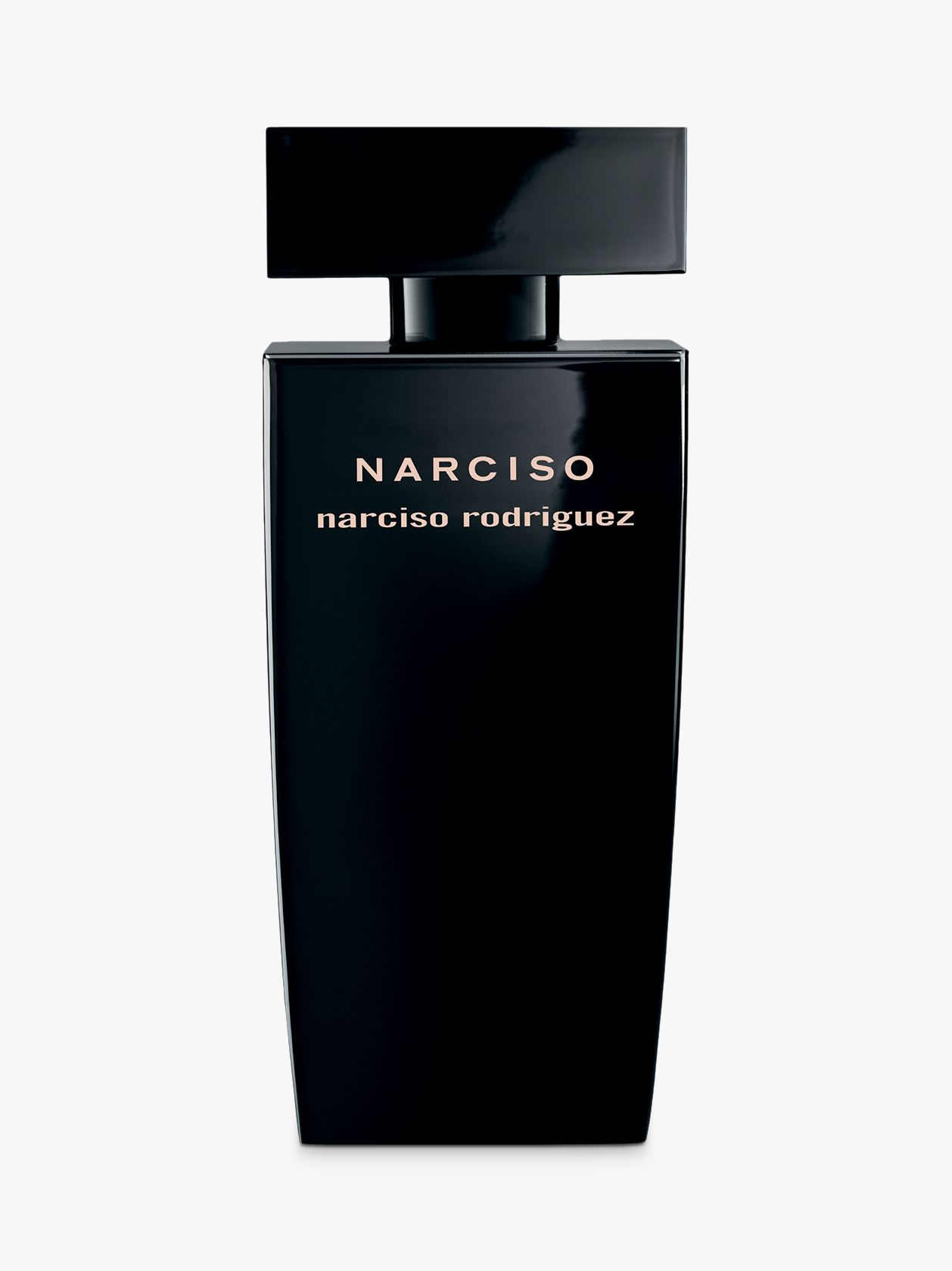 Narciso Rodriguez Narciso Rodriguez Generous Spray Eau de Parfum Poudrée, 75ml