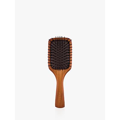 Aveda Mini Paddle Hair Brush