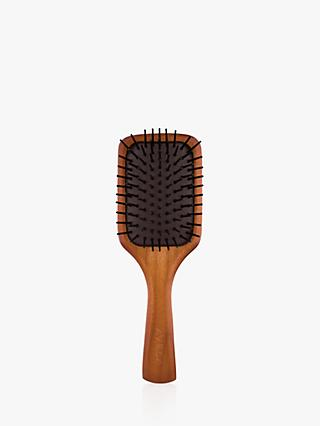 Aveda Mini Paddle Hair Brush