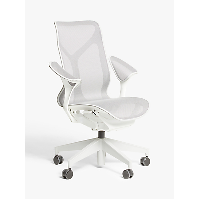 Herman Miller Cosm Mid Back Office Chair