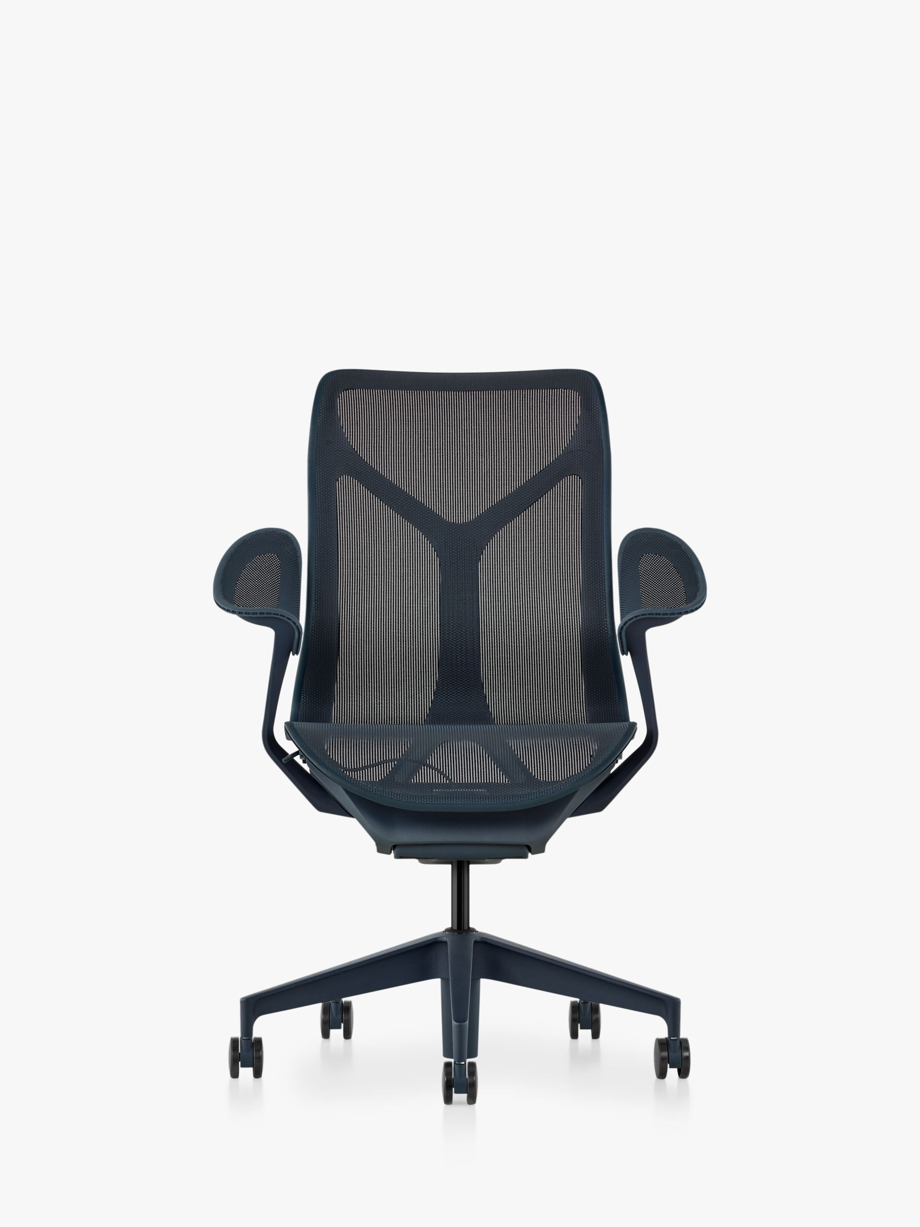Herman Miller Herman Miller Cosm Mid Back Office Chair