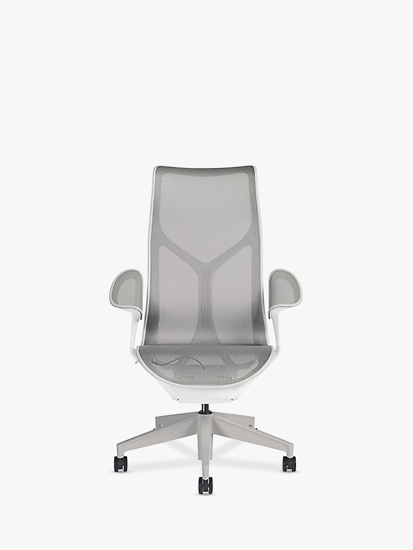 Herman Miller Herman Miller Cosm High Back Office Chair
