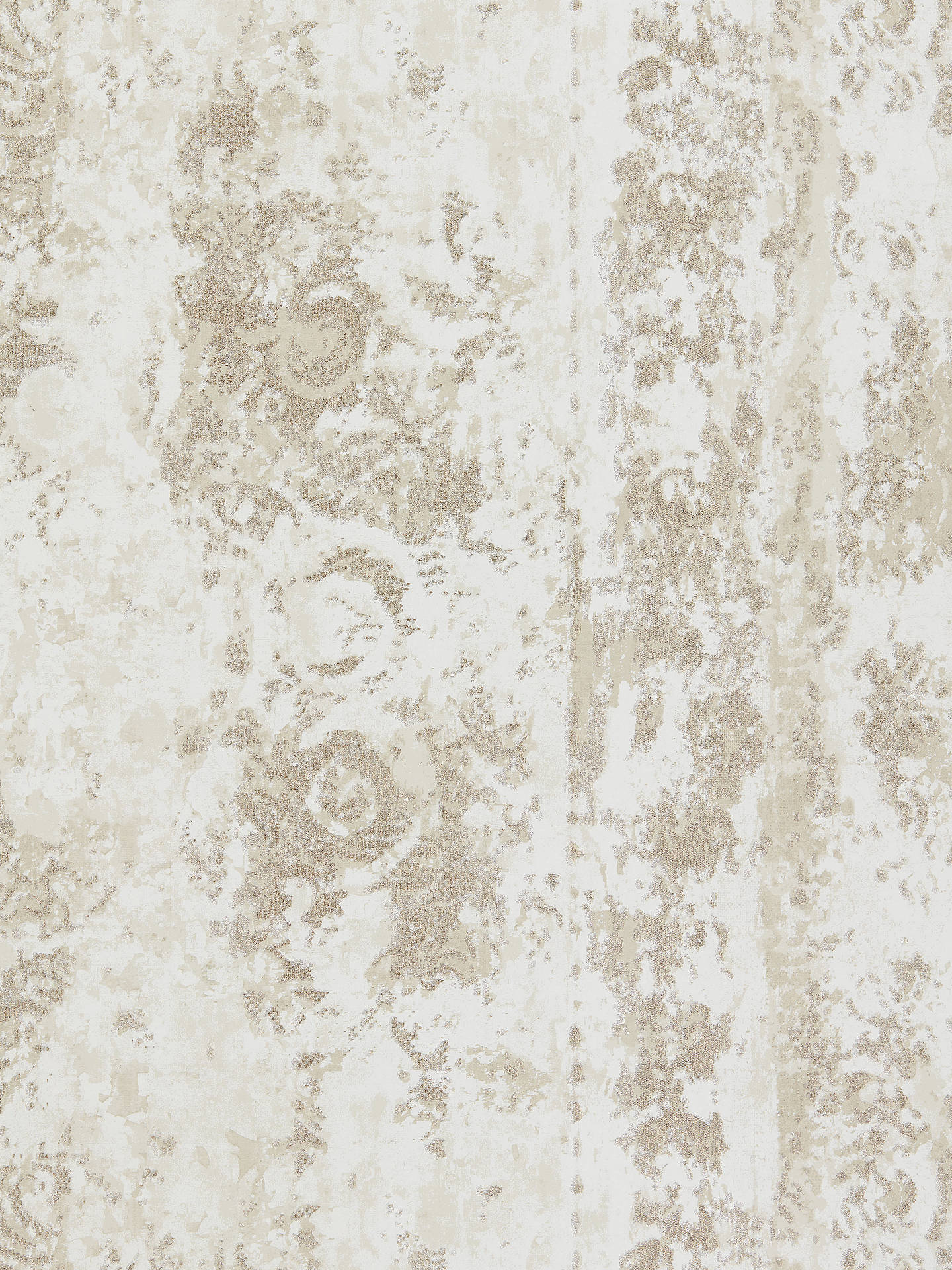 Buy Anthology Pozzolana Wallpaper EVIW112028 Online at johnlewis.com