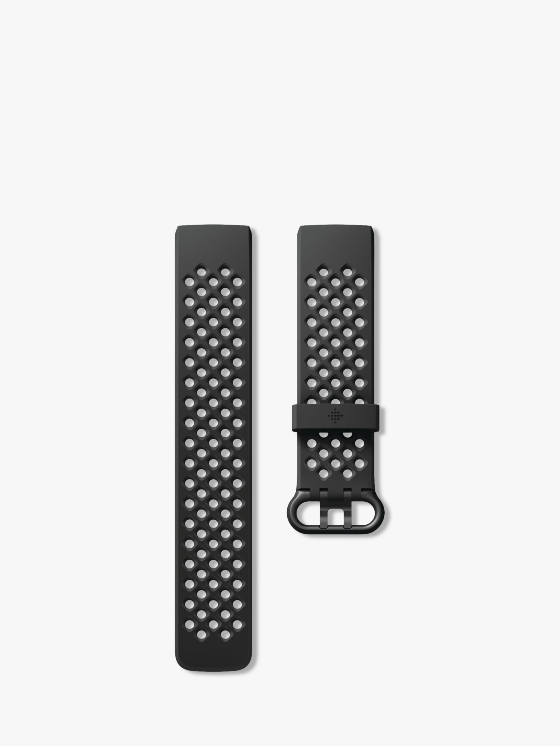 Fitbit Fitbit Charge 3 Sport Wrist Band