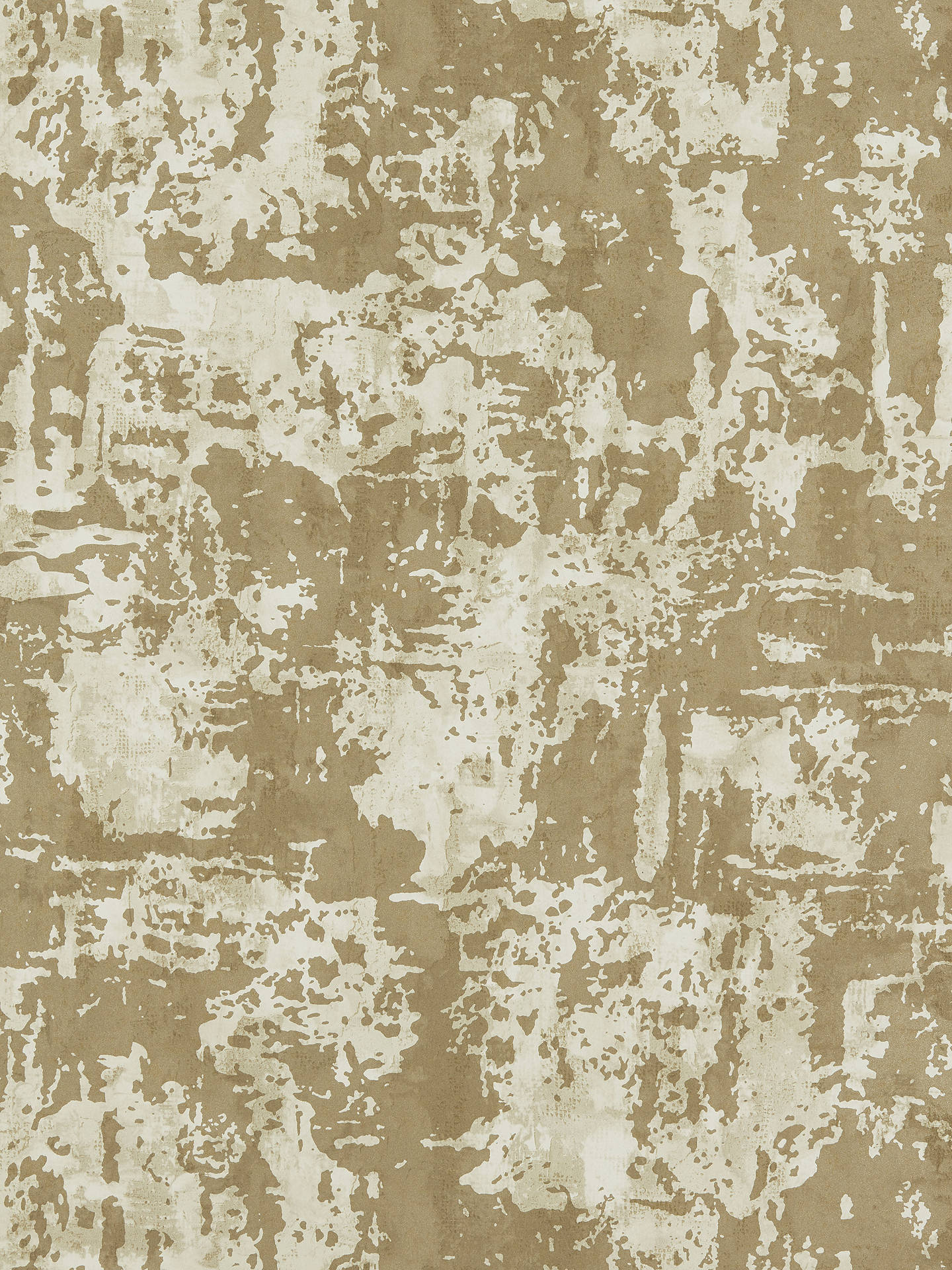 Buy Anthology Anthropic Wallpaper, Anthropic EVIW112044 Online at johnlewis.com