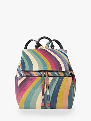 9b8fde2c173e Womens Backpacks | Ladies Rucksacks | John Lewis & Partners