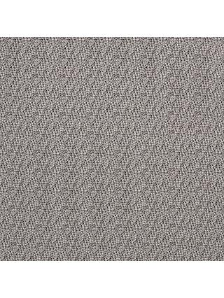 John Lewis & Partners Apperley Made to Measure Curtains, Grey