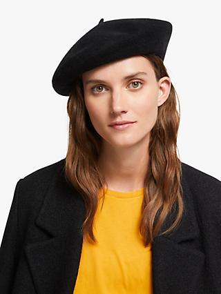 f42499e78 Hats for Women | John Lewis & Partners
