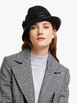 7f8b1b5a Hats for Women | John Lewis & Partners
