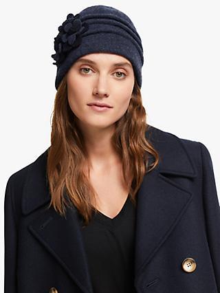 b2a7774f Hats for Women   John Lewis & Partners