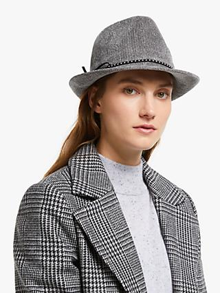 340ceb471 Hats for Women | John Lewis & Partners