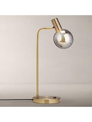 John Lewis & Partners Huxley Desk Lamp