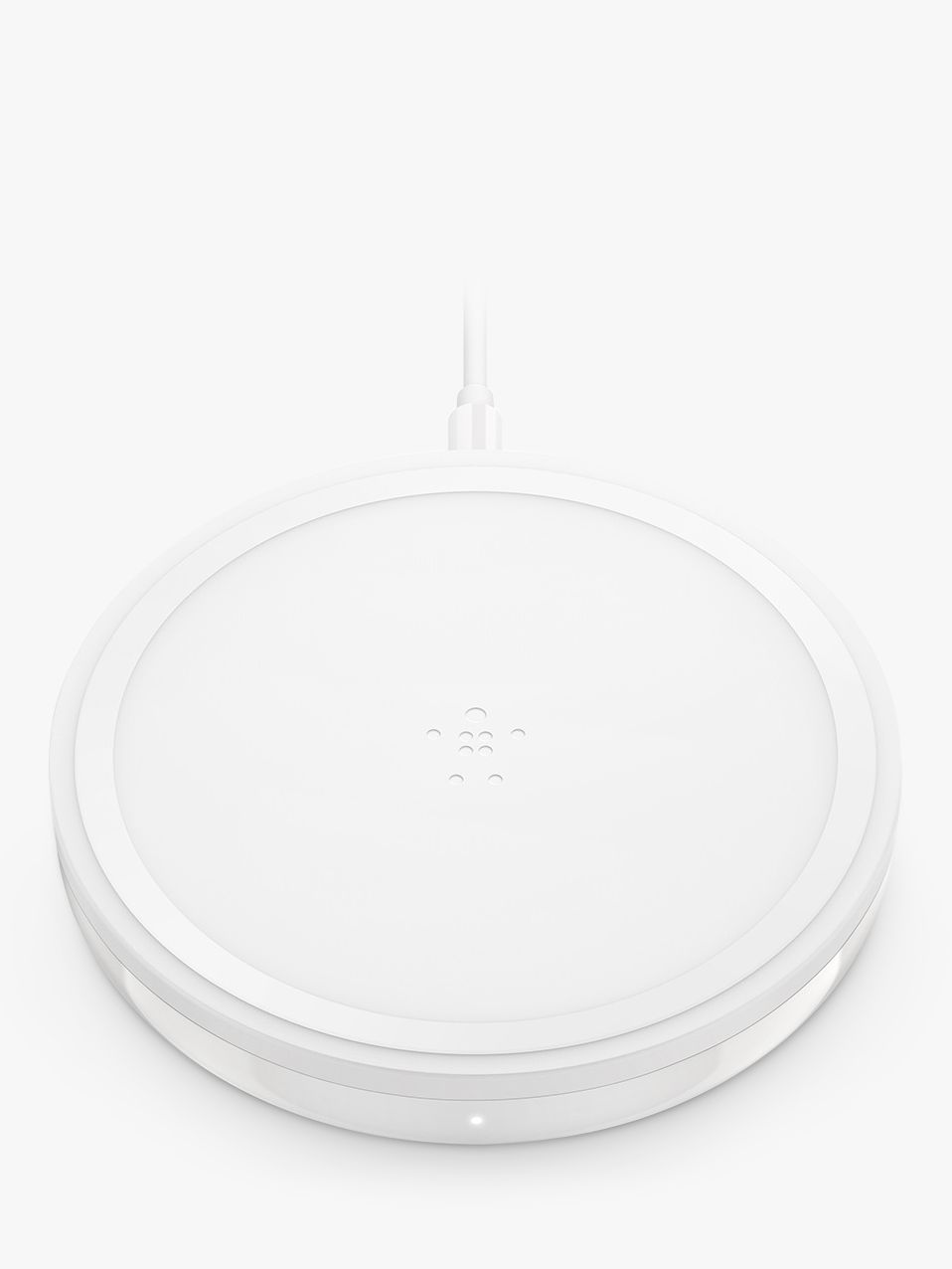 Belkin Belkin BOOST UP 10W Qi Wireless Charging Pad