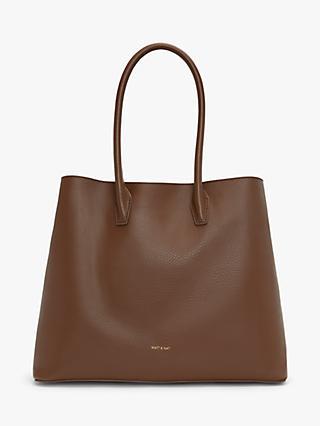 a61ecfa2171 Tote Bags & Handbags | Womens Handbags | John Lewis & Partners