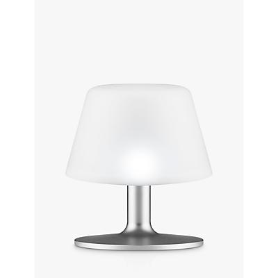 Eva Solo SunLight Solar LED Outdoor Lamp