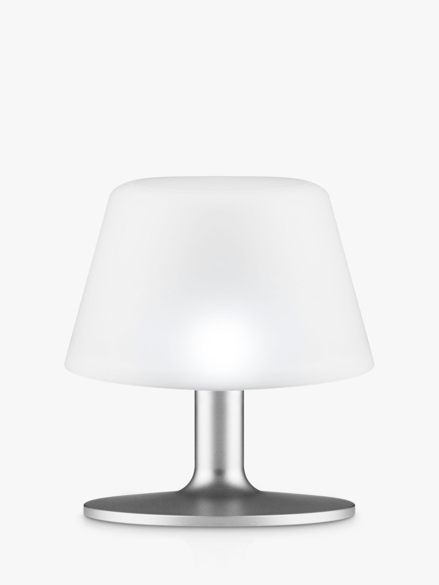 Eva Solo Eva Solo SunLight Solar LED Outdoor Lamp