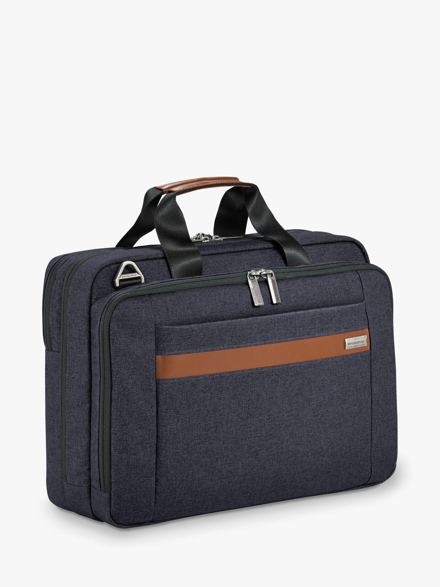 Briggs & Riley Briggs & Riley Kinzie Street 2.0 Medium Briefcase