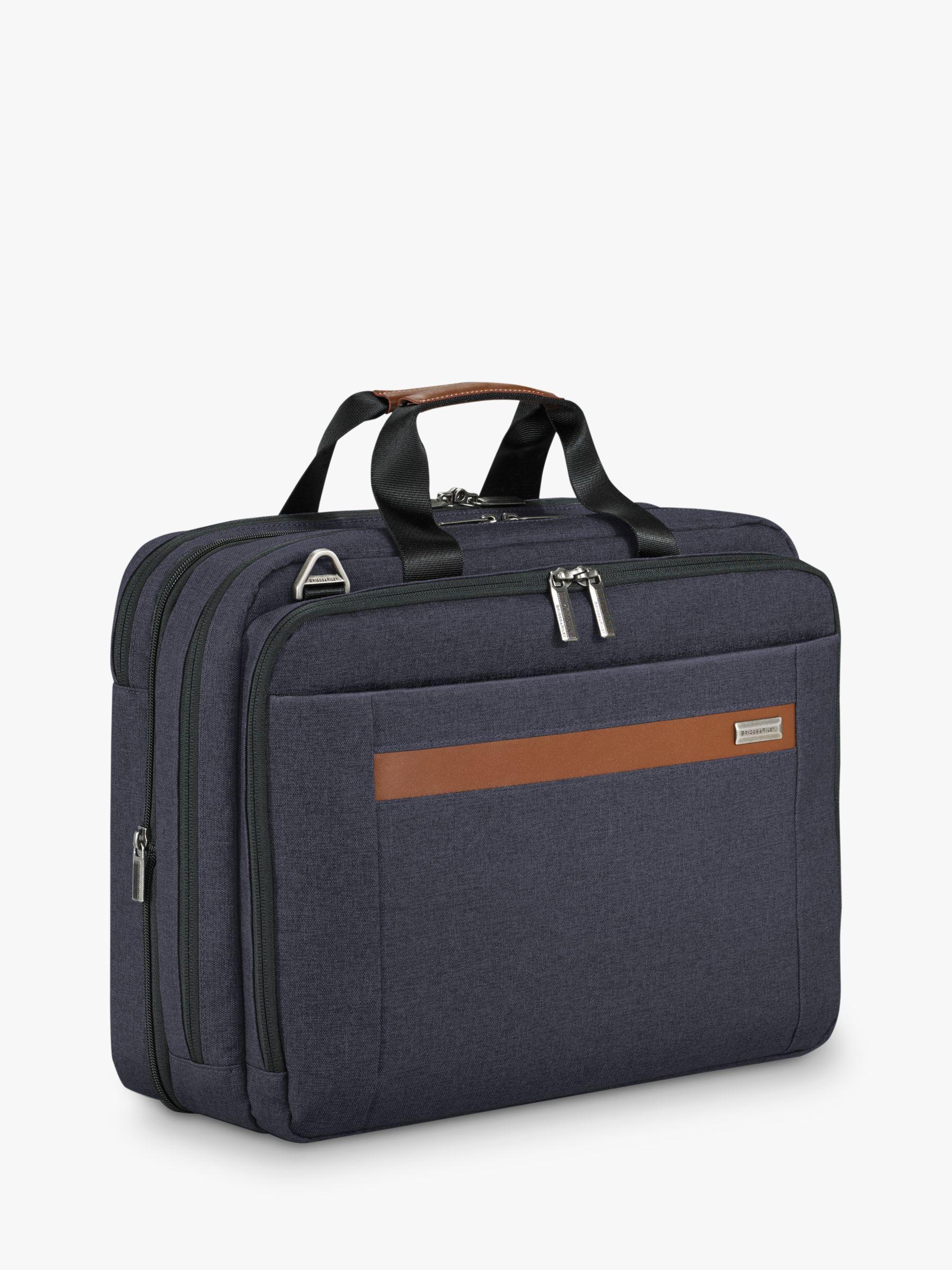 Briggs & Riley Briggs & Riley Kinzie Street 2.0 Medium Expandable Briefcase