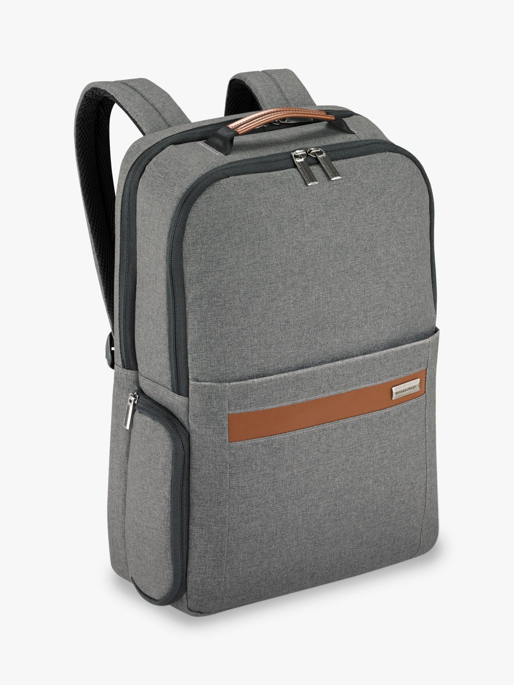 Briggs & Riley Briggs & Riley Kinzie Street 2.0 Medium Backpack