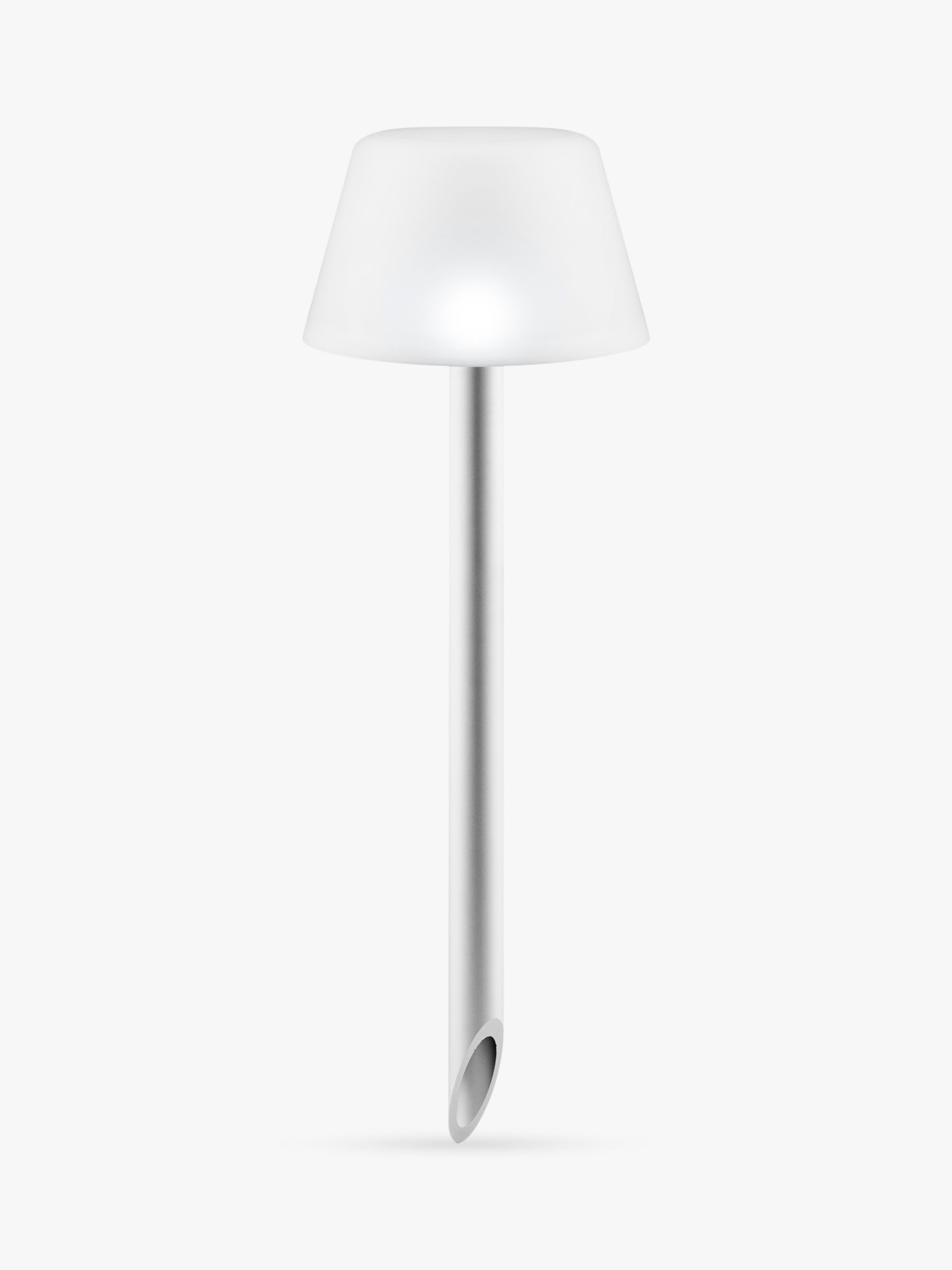 Eva Solo Eva Solo SunLight Solar LED Outdoor Stake Lamp