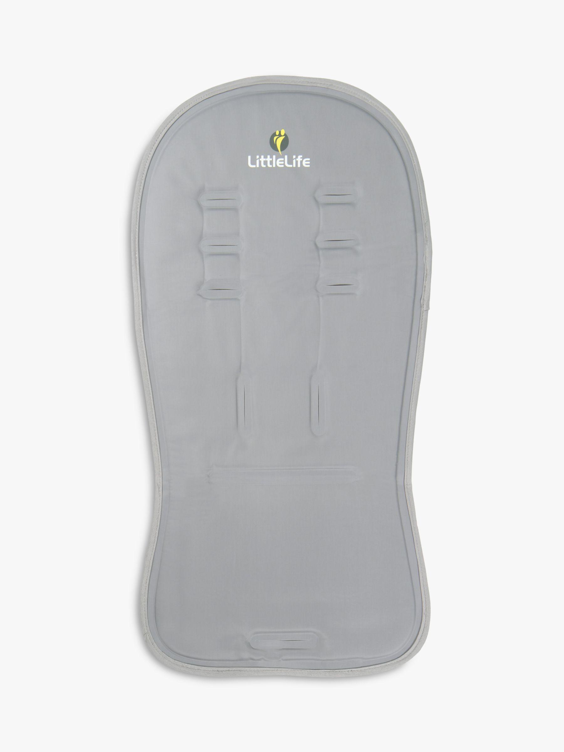 Littlelife LittleLife Pushchair Cooling Pad