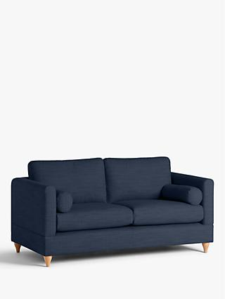 Sofas & Sofa Beds | John Lewis & Partners