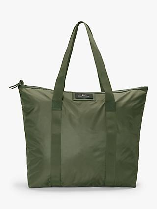 DAY et Gweneth Tone Large Tote Bag