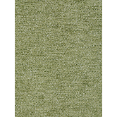 John Lewis & Partners Textured Twill Furnishing Fabric