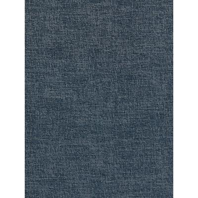 John Lewis & Partners Textured Twill Furnishing Fabric