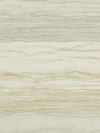 Anthology Metamorphic Wallpaper