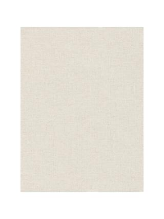 John Lewis & Partners Textured Twill Made to Measure Curtains, Putty