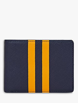 2d327ecb00ec Men's Wallets & Keyrings | Leather Wallets, Card Holders & Keyrings ...
