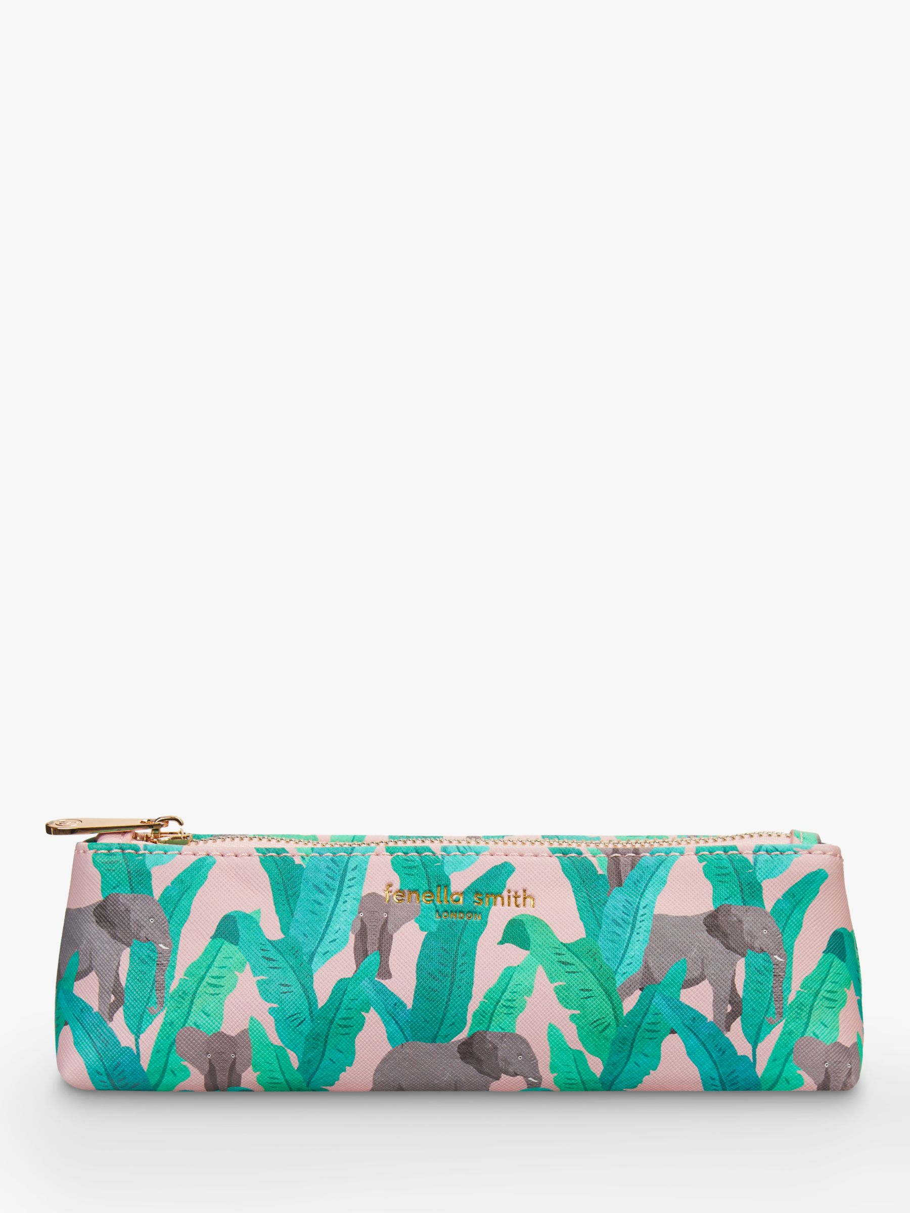 Fenella Smith Fenella Smith Elephant Pencil Case