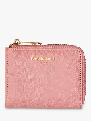 Fenella Smith Lucy Coin Purse