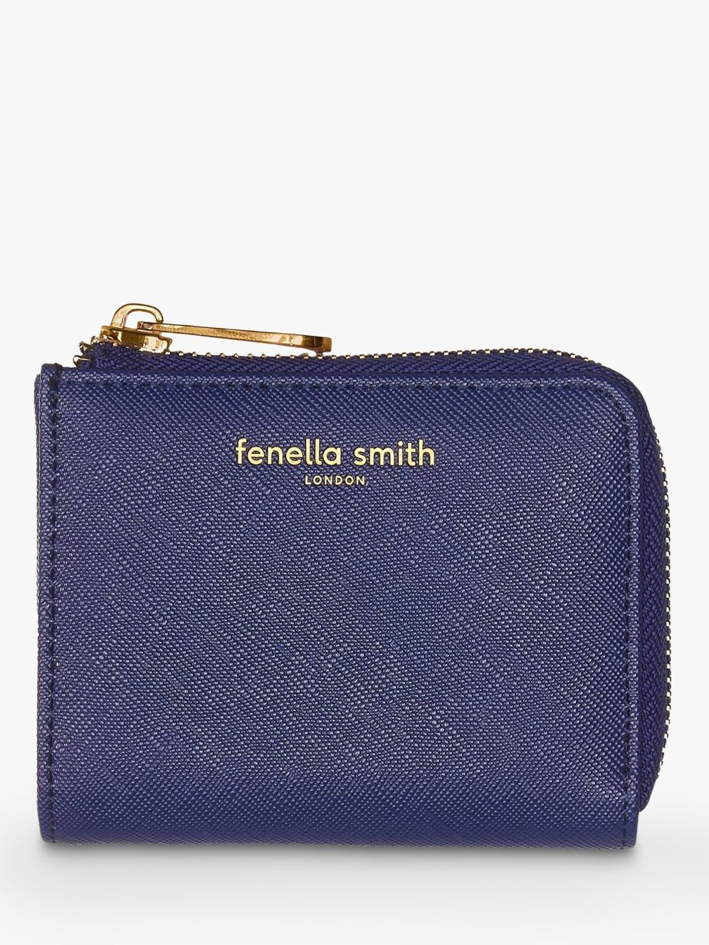 Fenella Smith Fenella Smith Lucy Coin Purse