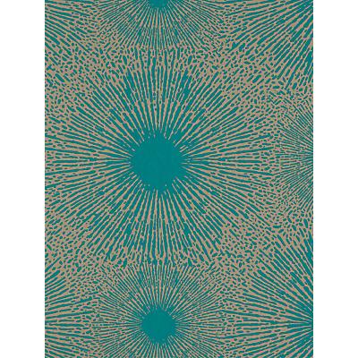 Image of Anthology Perlite Wallpaper