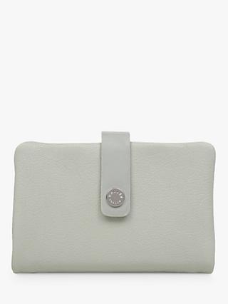 240ef7ded05a Radley   Handbags, Bags & Purses   John Lewis & Partners