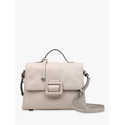 Radley Morris Road Leather Medium Grab Bag