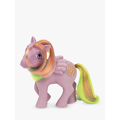 My Little Pony Tickle Pony Doll