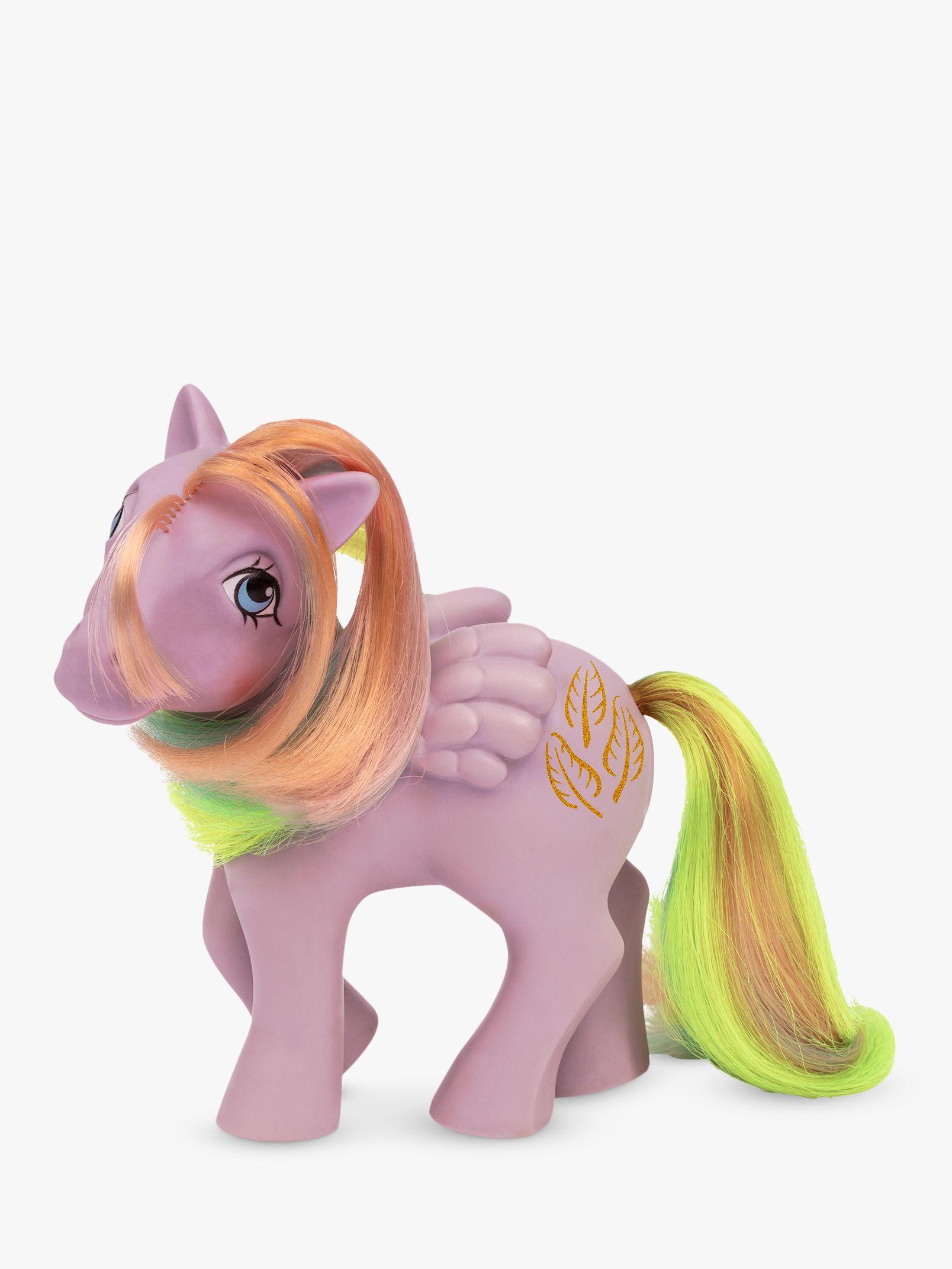 My Little Pony My Little Pony Tickle Pony Doll