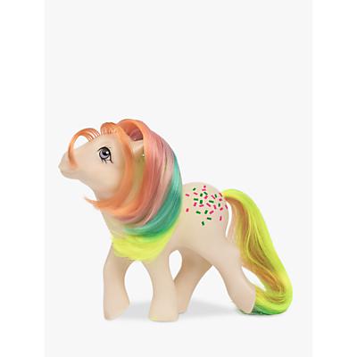 My Little Pony Confetti Pony Doll